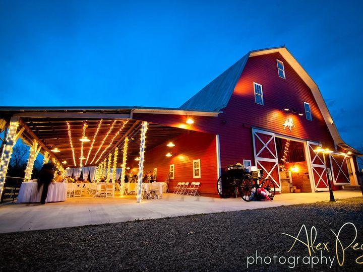 Tmx 1474580117629 Alex Pegg Sophia, NC wedding venue