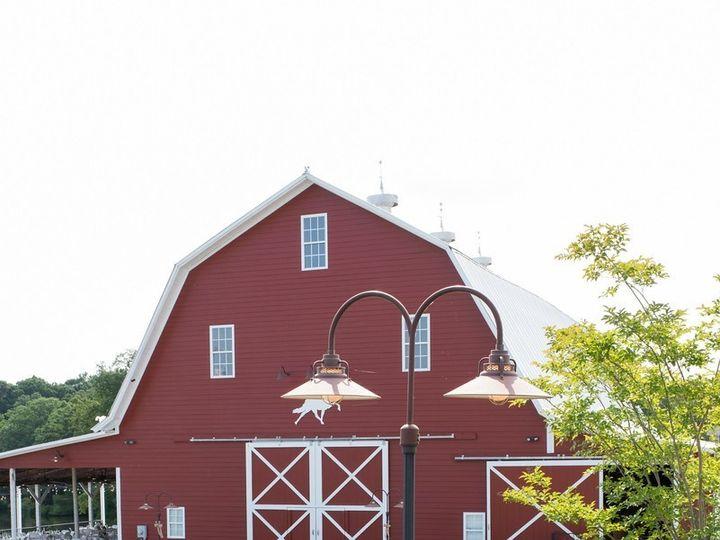 Tmx Aura Front Barn 51 682191 157998619230819 Sophia, NC wedding venue