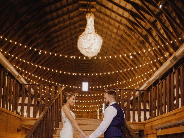 Tmx Img 1408 51 682191 157998621629626 Sophia, NC wedding venue