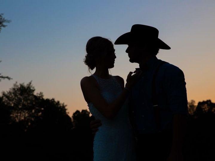 Tmx Img 1672 51 682191 1573072780 Sophia, NC wedding venue