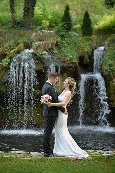 bride 2871483340