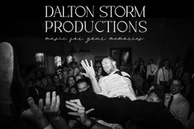 Dalton Storm Productions