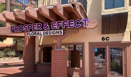 Prosper & Effect Floral Designs