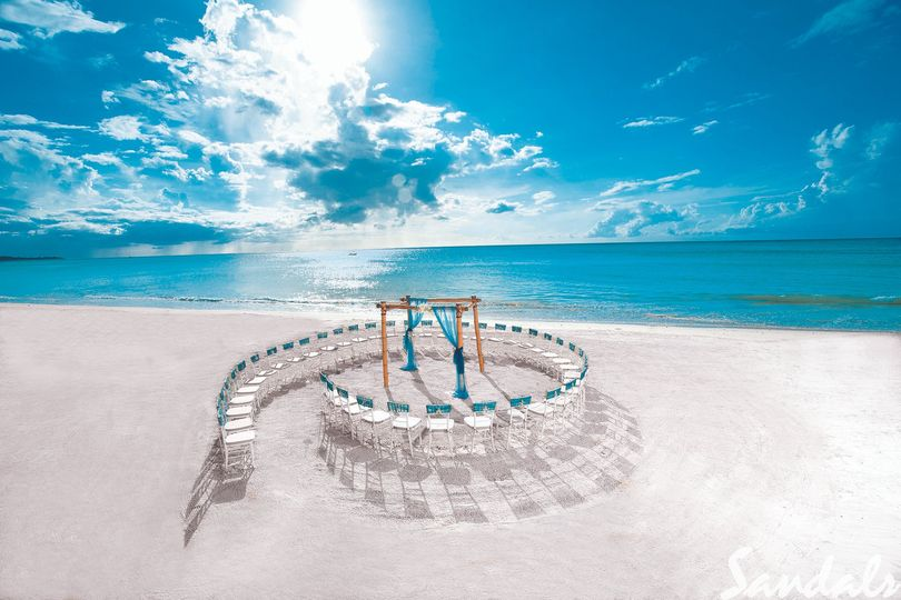 bng seashells wedding chairs 057 trade 51 1043191