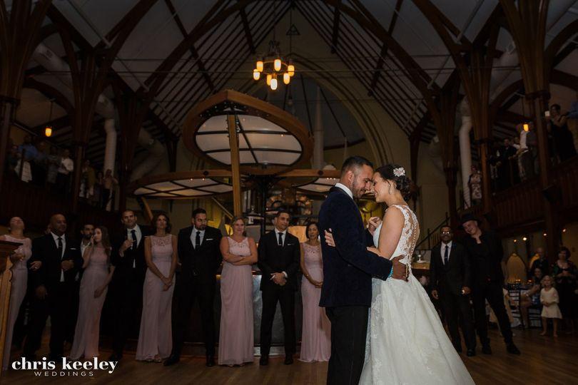 chris keeley weddings portland maine wedding photography grace 1 51 743191 1562780943