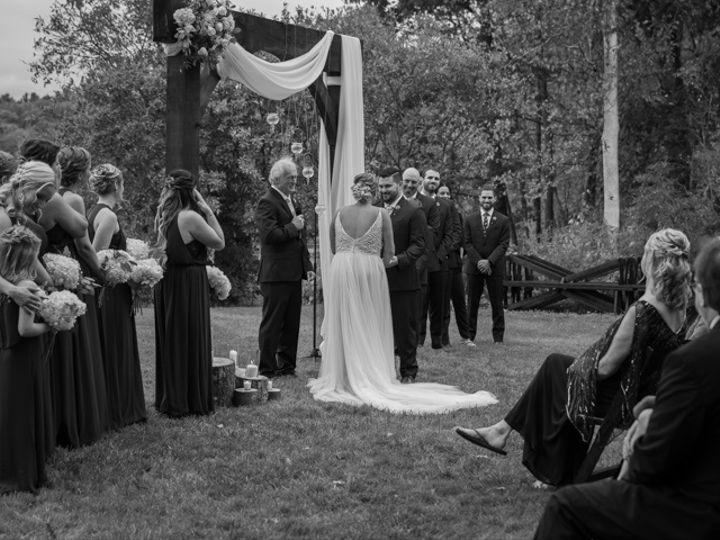 Tmx Knot Sarah Farkas Photography 12 51 1863191 159240387954021 Bellows Falls, VT wedding photography