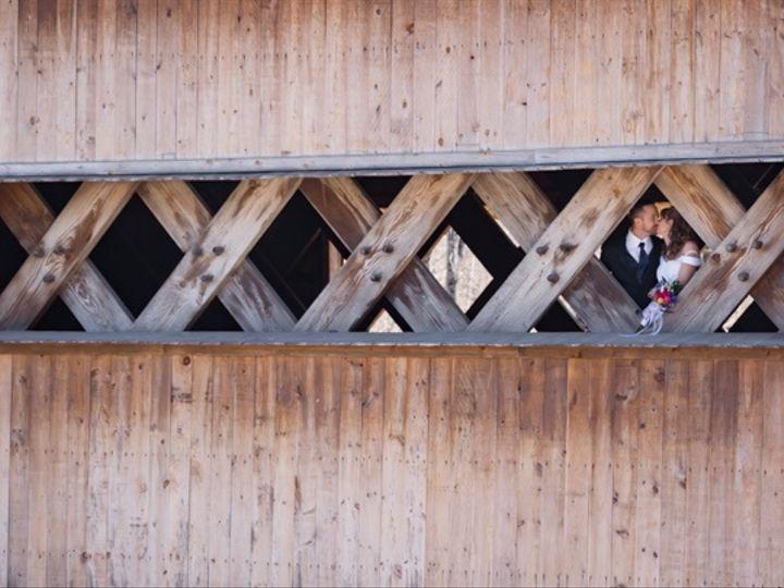 Tmx Knot Sarah Farkas Photography 12 51 1863191 159240563288473 Bellows Falls, VT wedding photography