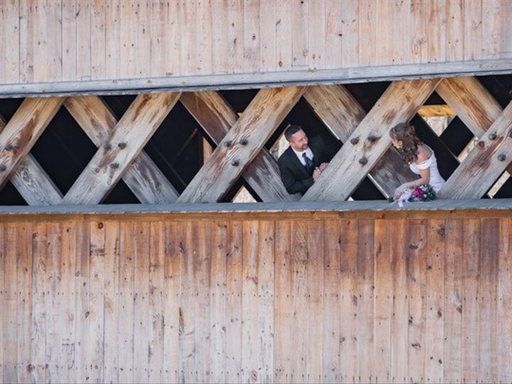 Tmx Knot Sarah Farkas Photography 13 51 1863191 159240381143921 Bellows Falls, VT wedding photography