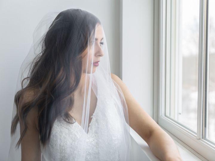 Tmx Knot Sarah Farkas Photography 15 51 1863191 159240328960278 Bellows Falls, VT wedding photography