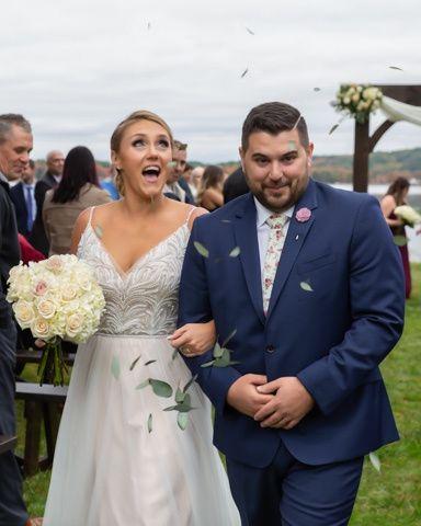 Tmx Knot Sarah Farkas Photography 15 51 1863191 159240447331132 Bellows Falls, VT wedding photography