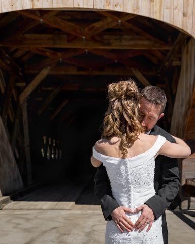 Tmx Knot Sarah Farkas Photography 17 51 1863191 159240530846874 Bellows Falls, VT wedding photography