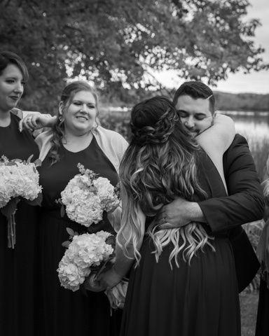 Tmx Knot Sarah Farkas Photography 21 51 1863191 159240561525053 Bellows Falls, VT wedding photography