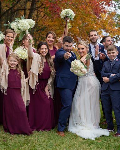 Tmx Knot Sarah Farkas Photography 23 51 1863191 159240508125058 Bellows Falls, VT wedding photography