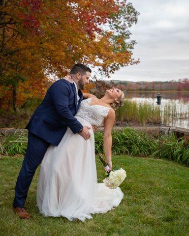 Tmx Knot Sarah Farkas Photography 24 51 1863191 159240427621881 Bellows Falls, VT wedding photography