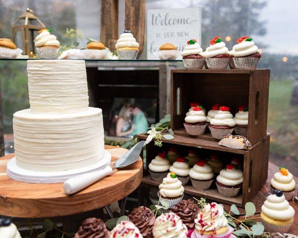 Tmx Knot Sarah Farkas Photography 25 51 1863191 159240402284589 Bellows Falls, VT wedding photography