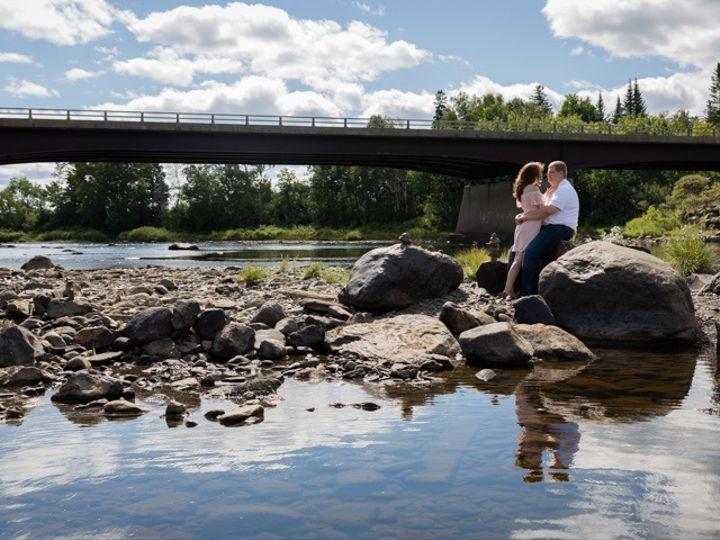 Tmx Knot Sarah Farkas Photography 2 51 1863191 159240475191793 Bellows Falls, VT wedding photography