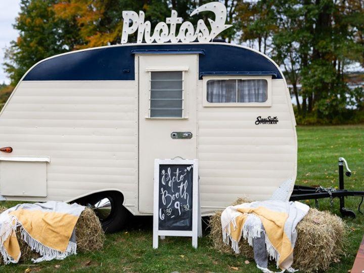 Tmx Knot Sarah Farkas Photography 30 51 1863191 159240444382579 Bellows Falls, VT wedding photography
