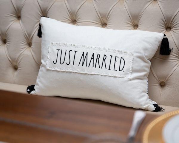 Tmx Knot Sarah Farkas Photography 32 51 1863191 159240463915798 Bellows Falls, VT wedding photography