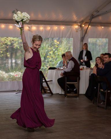 Tmx Knot Sarah Farkas Photography 35 51 1863191 159240561567606 Bellows Falls, VT wedding photography