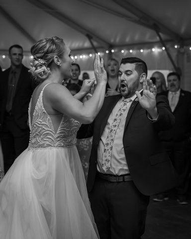 Tmx Knot Sarah Farkas Photography 36 51 1863191 159240521473969 Bellows Falls, VT wedding photography
