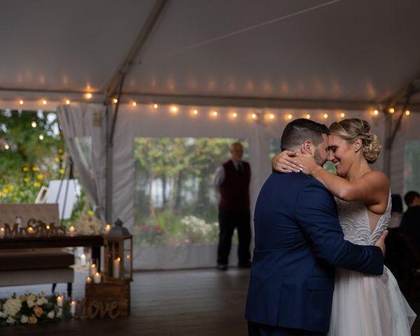 Tmx Knot Sarah Farkas Photography 37 51 1863191 159240524055474 Bellows Falls, VT wedding photography