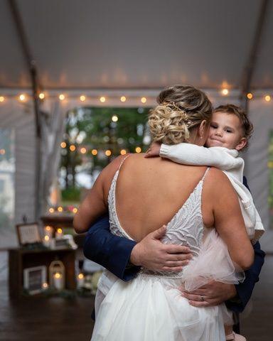 Tmx Knot Sarah Farkas Photography 38 51 1863191 159240469689229 Bellows Falls, VT wedding photography
