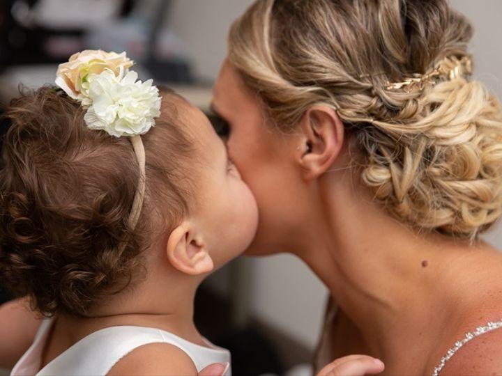 Tmx Knot Sarah Farkas Photography 3 51 1863191 159240390687085 Bellows Falls, VT wedding photography
