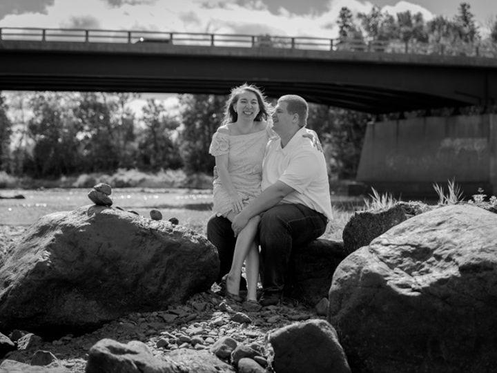 Tmx Knot Sarah Farkas Photography 3 51 1863191 159240551189835 Bellows Falls, VT wedding photography