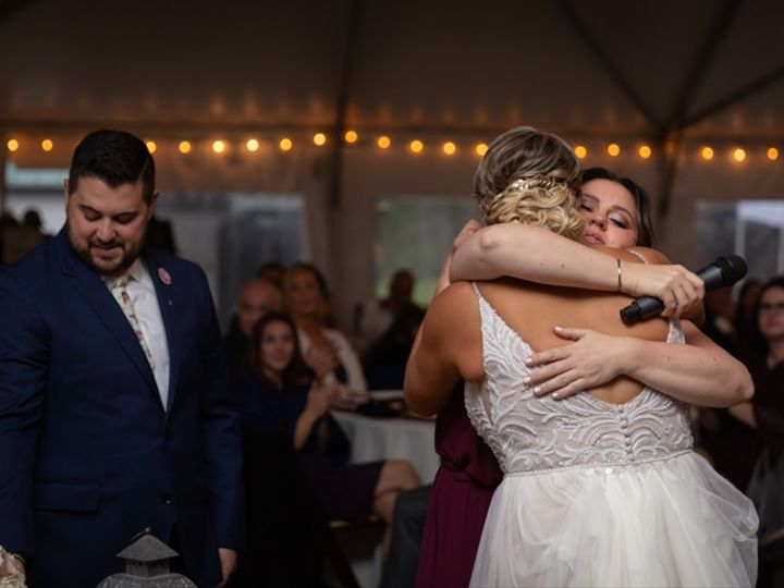 Tmx Knot Sarah Farkas Photography 43 51 1863191 159240345187357 Bellows Falls, VT wedding photography