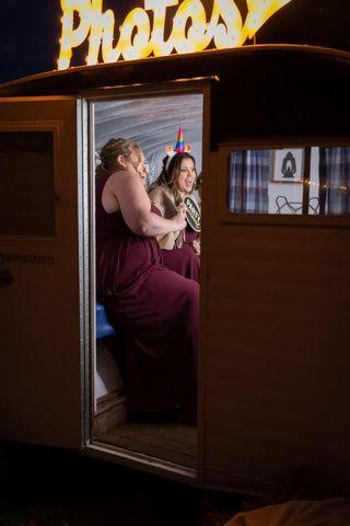 Tmx Knot Sarah Farkas Photography 46 51 1863191 159240523188694 Bellows Falls, VT wedding photography