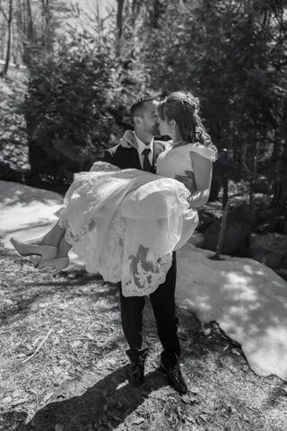 Tmx Knot Sarah Farkas Photography 4 51 1863191 159240574129260 Bellows Falls, VT wedding photography