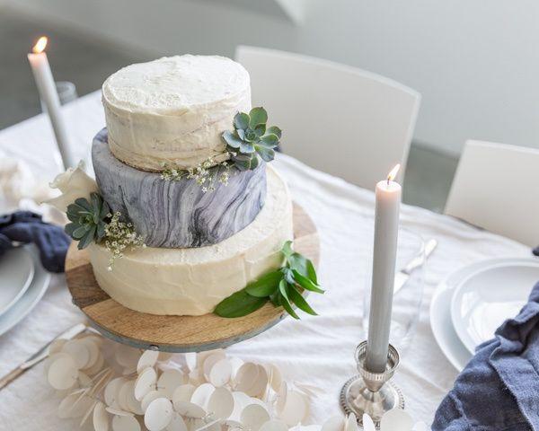 Tmx Knot Sarah Farkas Photography 8 51 1863191 159240356326126 Bellows Falls, VT wedding photography