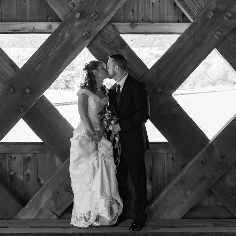 Tmx Knot Sarah Farkas Photography 8 51 1863191 159240530832905 Bellows Falls, VT wedding photography