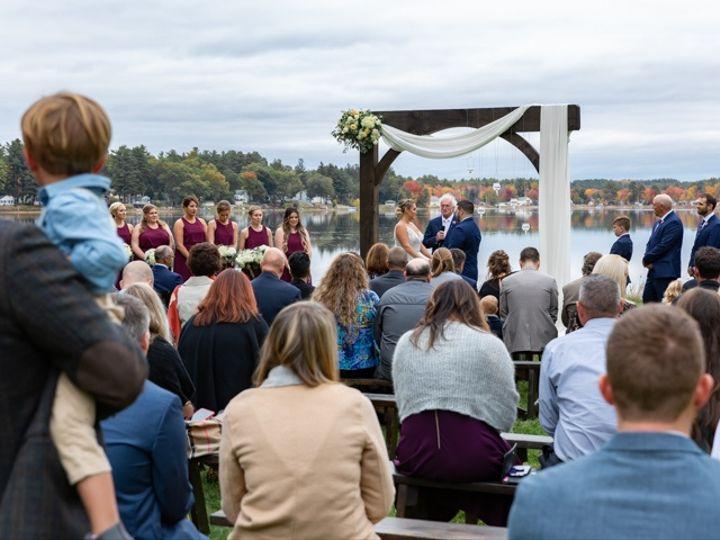 Tmx Knot Sarah Farkas Photography 9 51 1863191 159240413647254 Bellows Falls, VT wedding photography
