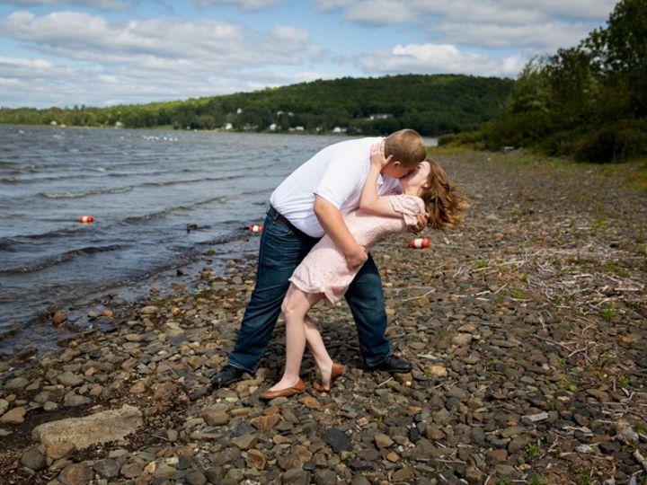Tmx Knot Sarah Farkas Photography 51 1863191 159240351732972 Bellows Falls, VT wedding photography