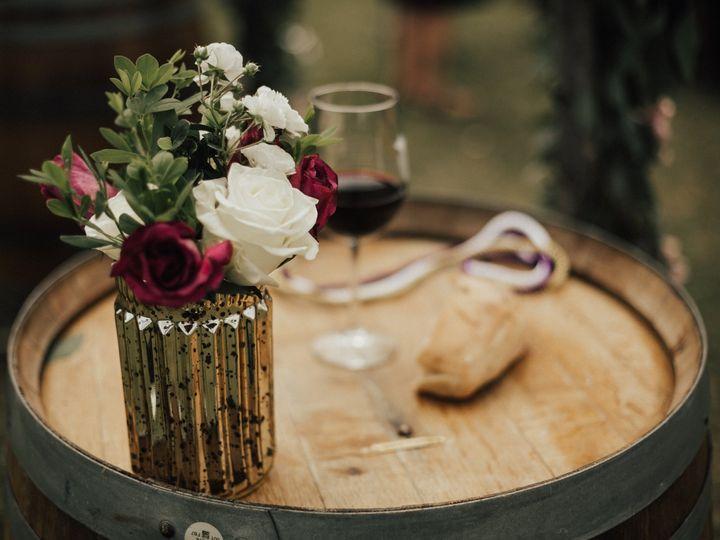Tmx 2v9a2041 51 473191 1560382479 Royal Oak, MI wedding planner