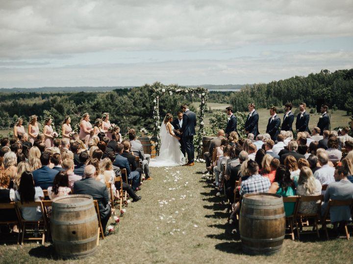 Tmx 2v9a2236 51 473191 1560382480 Royal Oak, MI wedding planner