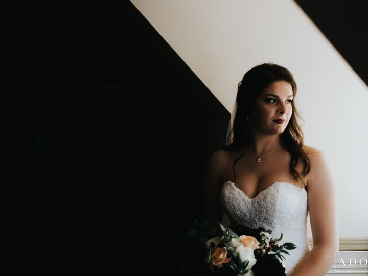 Tmx Adore Wedding Photography 14998 51 473191 1560382613 Royal Oak, MI wedding planner
