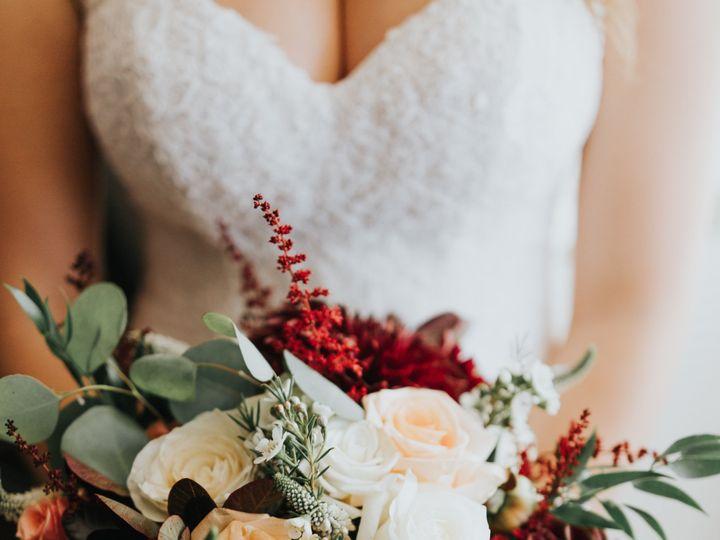Tmx Adore Wedding Photography 15021 51 473191 1560382619 Royal Oak, MI wedding planner