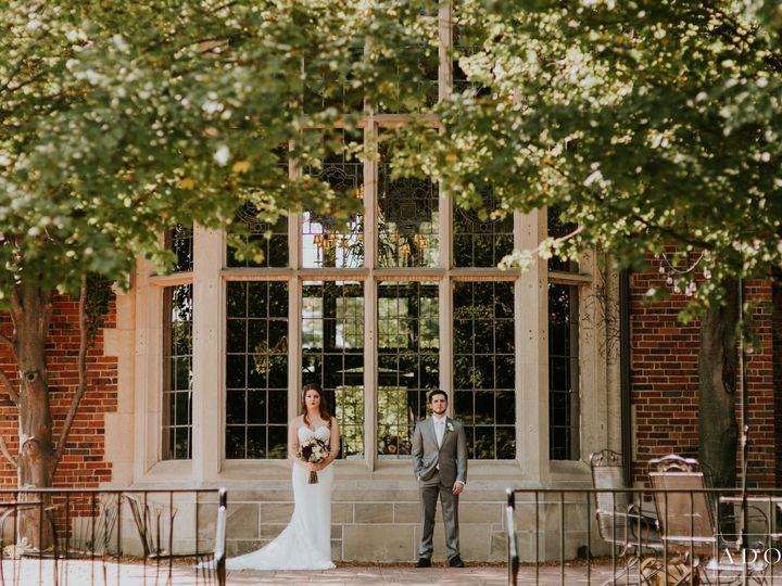 Tmx Adore Wedding Photography 15091 51 473191 1560382619 Royal Oak, MI wedding planner