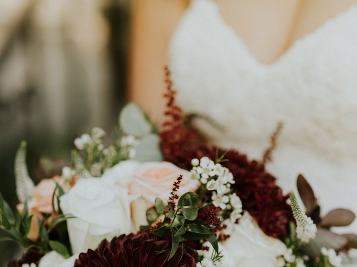 Tmx Adore Wedding Photography 15219 51 473191 1560382619 Royal Oak, MI wedding planner
