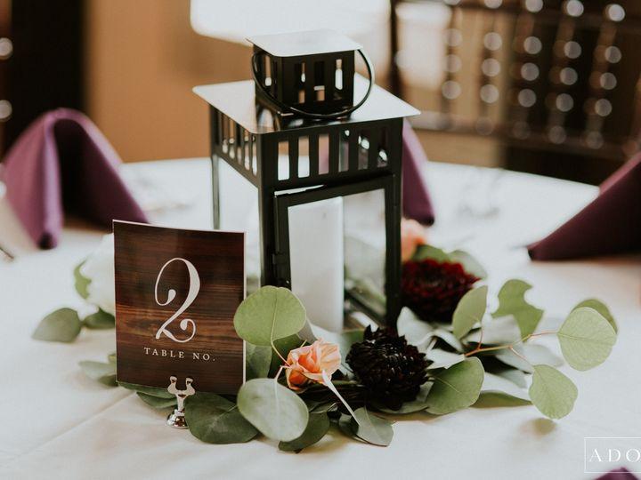 Tmx Adore Wedding Photography 15423 51 473191 1560382621 Royal Oak, MI wedding planner