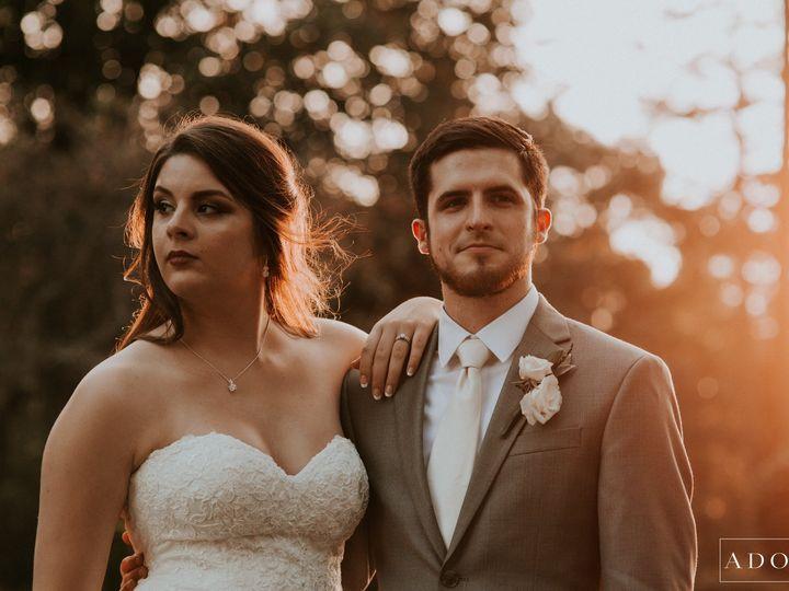 Tmx Adore Wedding Photography 16016 51 473191 1560382620 Royal Oak, MI wedding planner