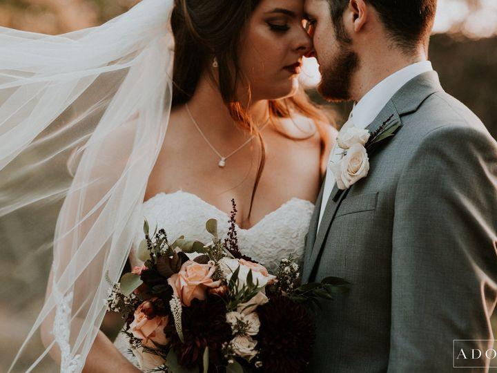 Tmx Adore Wedding Photography 16024 51 473191 1560382629 Royal Oak, MI wedding planner