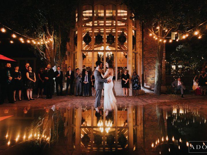 Tmx Adore Wedding Photography 16196 51 473191 1560382627 Royal Oak, MI wedding planner