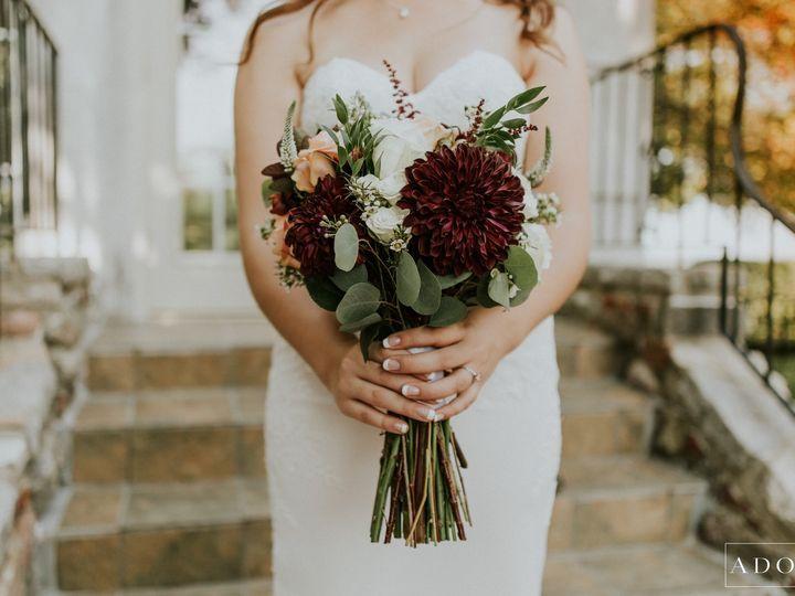 Tmx Adore Wedding Photography 24910 51 473191 1560382629 Royal Oak, MI wedding planner