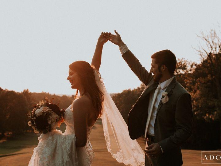 Tmx Adore Wedding Photography 25336 51 473191 1560382628 Royal Oak, MI wedding planner