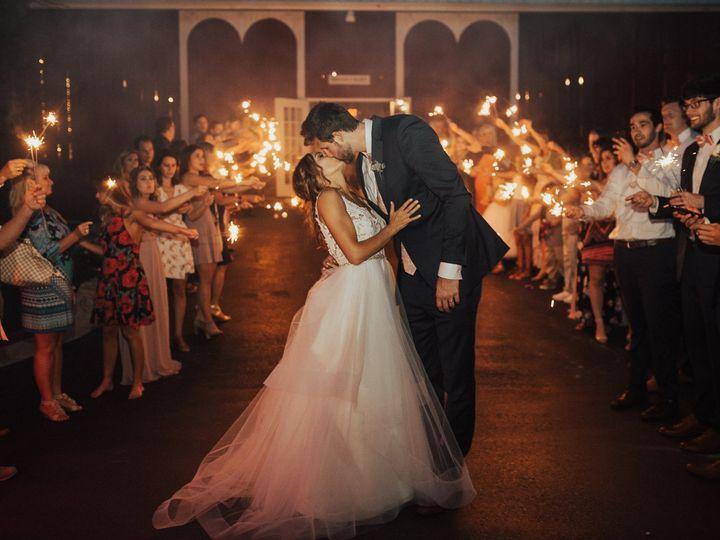 Tmx Img 0061 51 473191 1560382479 Royal Oak, MI wedding planner