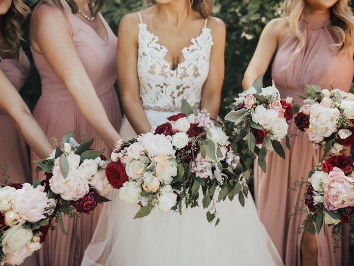 Tmx Img 7986 51 473191 1560382480 Royal Oak, MI wedding planner