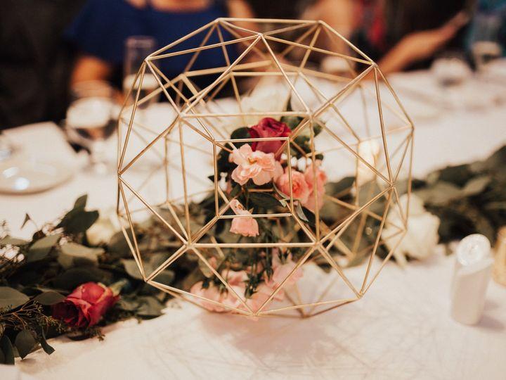 Tmx Img 8125 51 473191 1560382497 Royal Oak, MI wedding planner